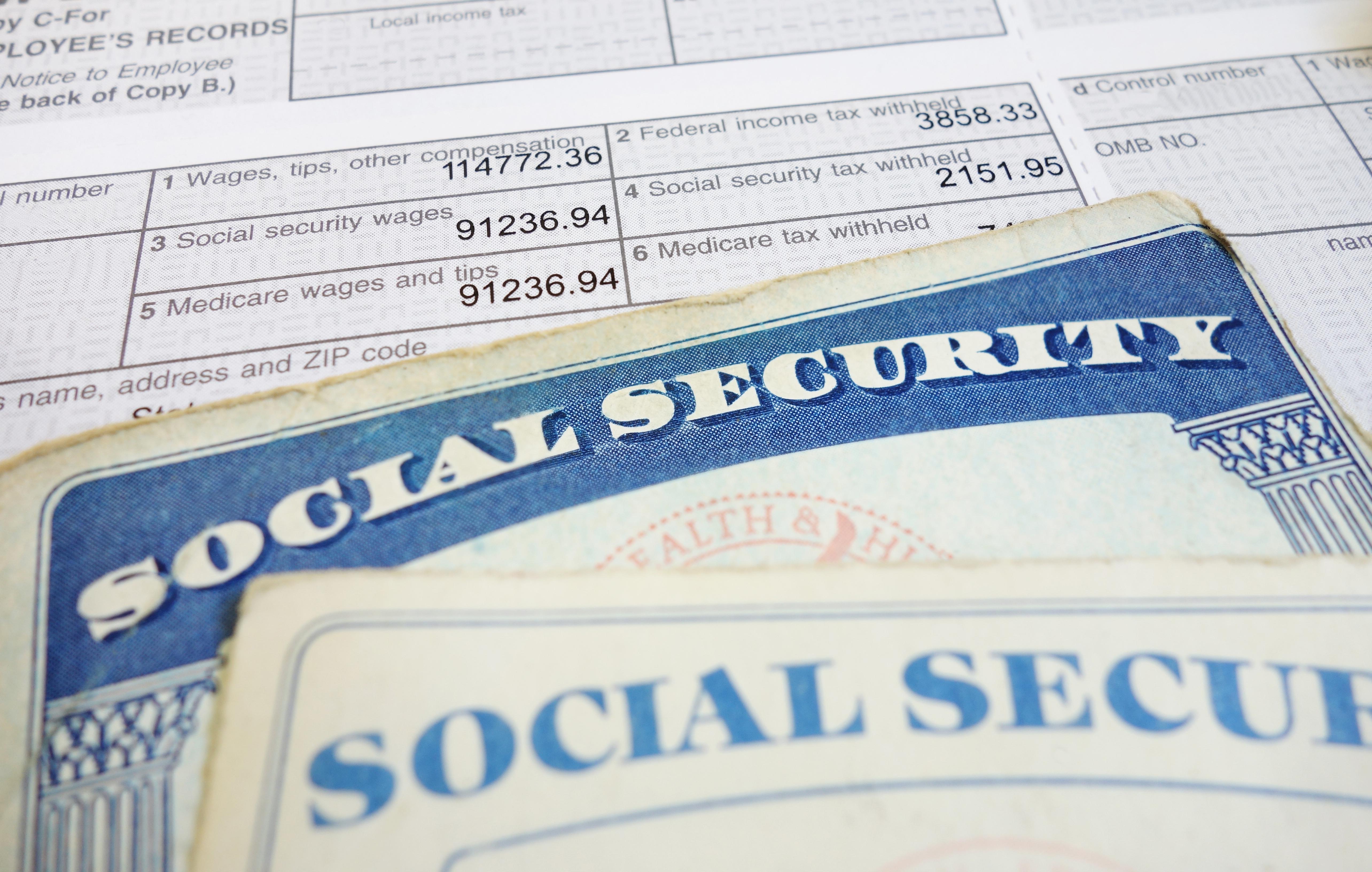 A Close Look at Joe Biden's Social Security Proposals