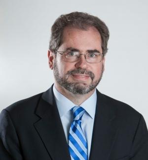 Alan Viard