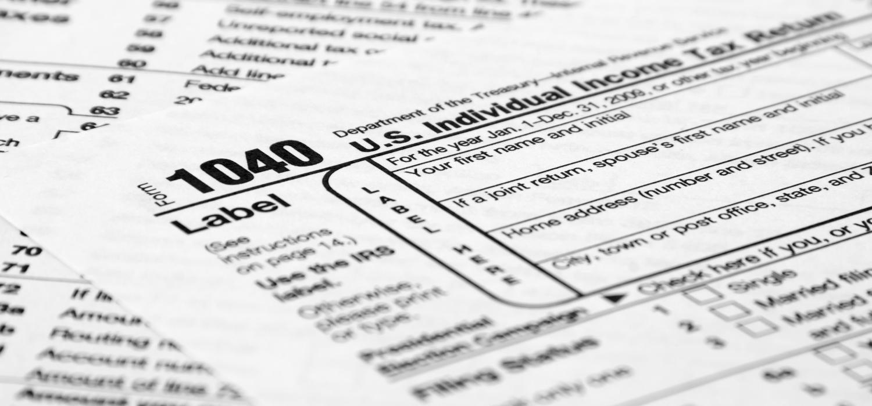 Factsheet: Beneficiaries of Tax Expenditures Across Zip