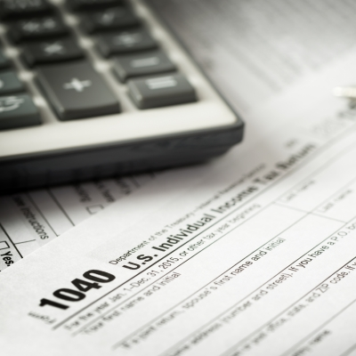 Analysis of the Tax Cuts and Jobs Act