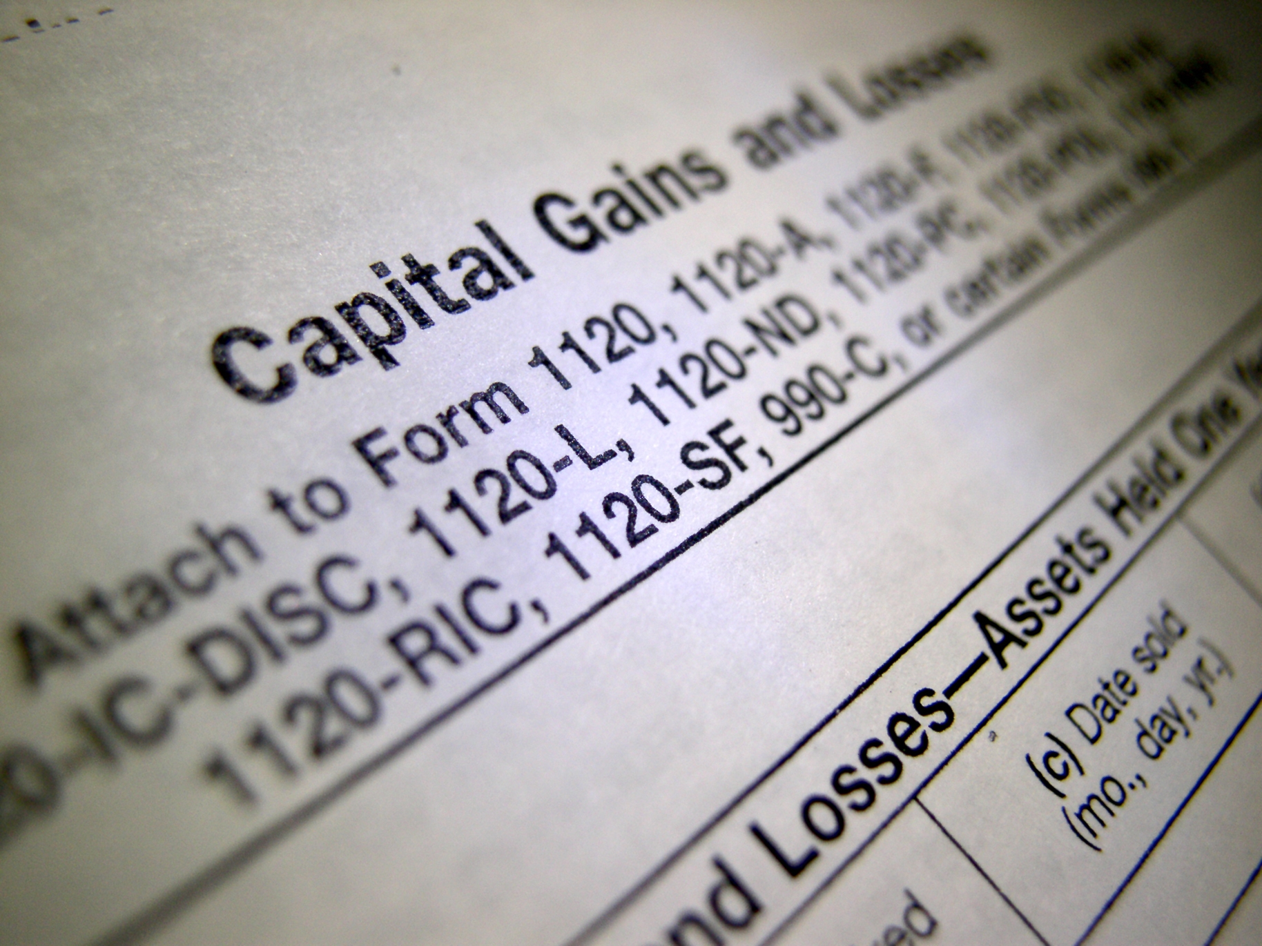 The Rich get Richer, with a Little Tax Help | Tax Policy Center