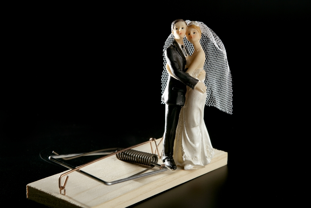 Can heterosexual couples file for domestic partnership