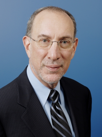 Bob Greenstein