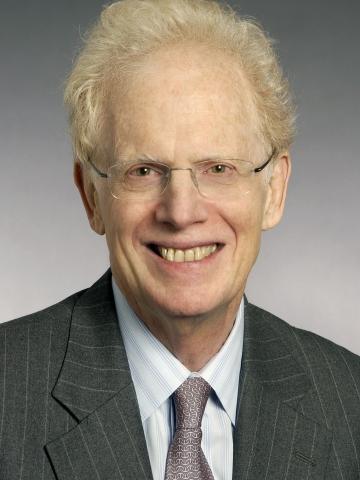 Leslie B. Samuels