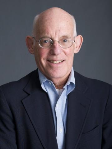 Ronald A. Pearlman