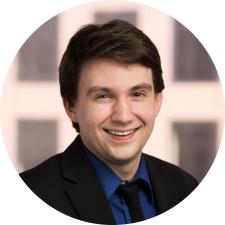 Brady Meixell