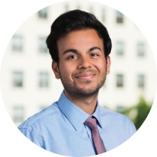 Aravind Boddupalli