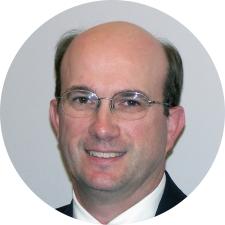 William Gentry